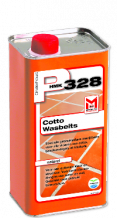 HMK P328 (P28) Cotto Wasbeits Moeller Stone Care