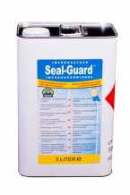 Seal-Guard Gold Label Impregneermiddel 5 liter
