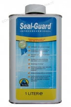 Seal-Guard Gold Label Impregneermiddel
